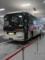 東武バス日野セレガ 東京スカイツリータウンバスターミナル