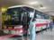 京急バス日野セレガ K3203