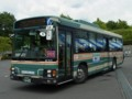 西武バス いすゞエルガ A0-512