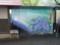 北山公園菖蒲まつり 物置イラスト
