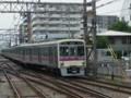 京王7000系7706F