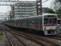 京王7000系7726F[準特急|新宿]