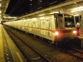 東京メトロ7000系7118F[準急|小手指]