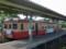 いすみ鉄道 キハ52 125