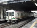 107系 横川行き
