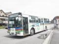 西武高原バス UD+富士7E A5-289
