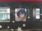 しなの鉄道115系S2編成 柑菜ちゃんアップ