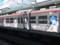 しなの鉄道115系S2編成 クモハ115-1012ラッピング(2番線から)