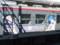 しなの鉄道115系S2編成 クモハ115-1012ラッピング美桜ちゃん・柑菜ちゃん(