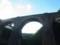 第三碓氷橋梁(めがね橋)※車窓から