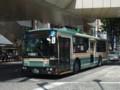 西武バスUD+富士7E A1-718