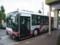 立川バス 三菱MP J914(木バス)若葉町団地