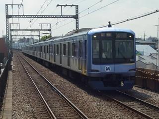 横高Y500系 Y512F