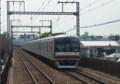 東京メトロ10000系10104F [特急|渋谷]