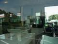 都営バス いすゞエルガ訓練車 M182