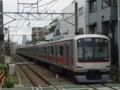東急5000系5122F
