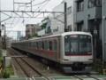 東急5050系5164F