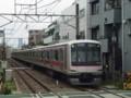 東急5050系5161F