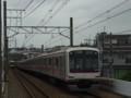 東急5050系5165F
