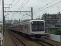 東急5050系5152F