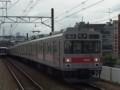 東急9000系9101F