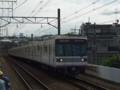 東京メトロ03系03-142F