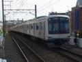東急5050系5156F