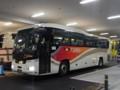 東武バス いすゞガーラ 2878