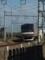 東京メトロ10000系10102F