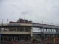 空港線3F走行中。