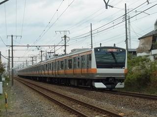 E233系10R