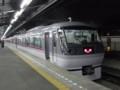 西武10000系10112F(拝島特急)