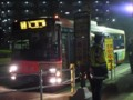 [中央線代行バス]西東京バス いすゞエルガ A10629