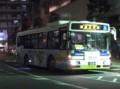 [中央線代行バス]京王バス UD+西工RA M40718