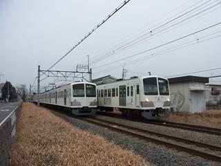 f:id:mako-kon:20130215070921j:image