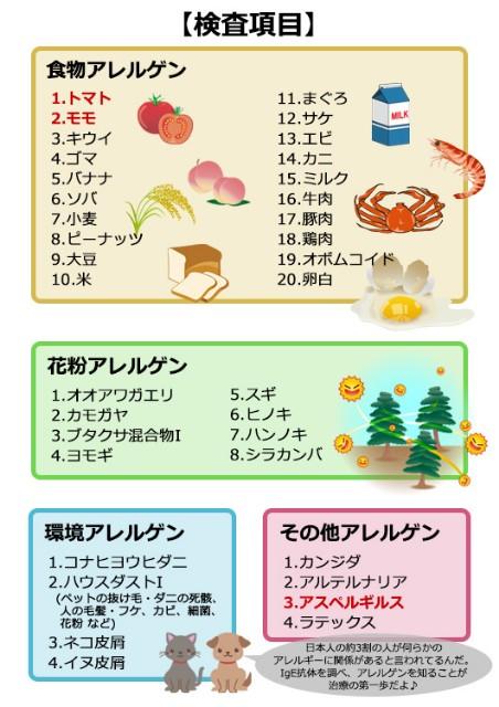 f:id:mako-s-kurowassan0411:20181018011424j:image