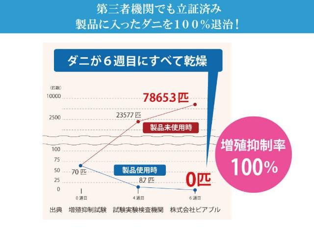 f:id:mako-s-kurowassan0411:20181102111306j:plain