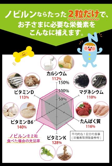 f:id:mako-s-kurowassan0411:20181109210916j:plain