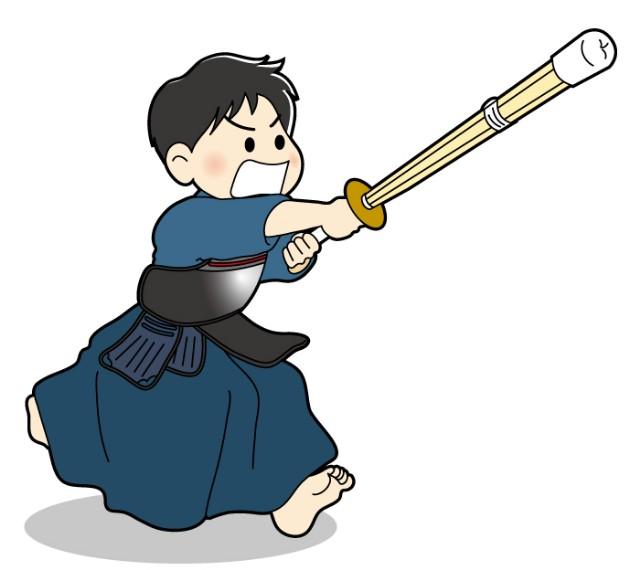f:id:mako-s-kurowassan0411:20181110090556j:plain