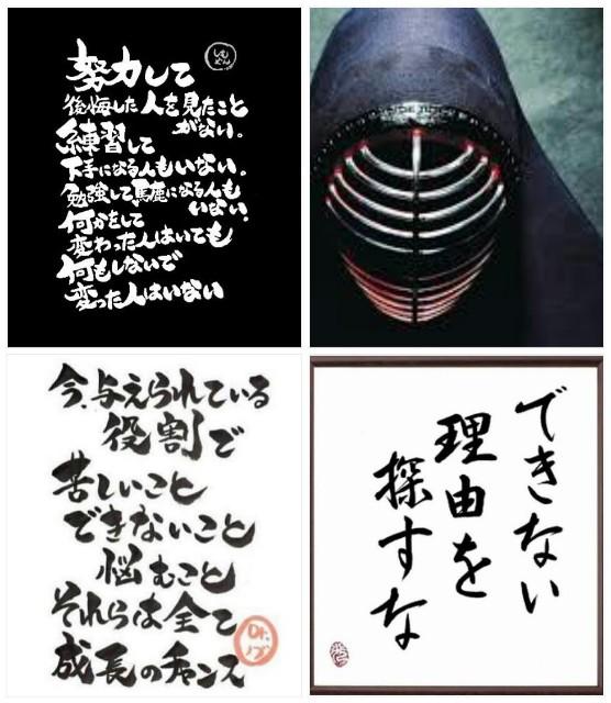 f:id:mako-s-kurowassan0411:20181216064752j:plain