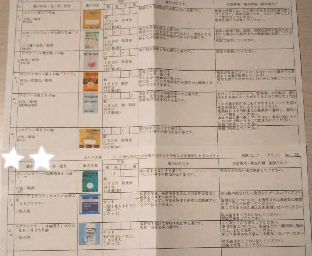 f:id:mako-s-kurowassan0411:20181217195135j:plain