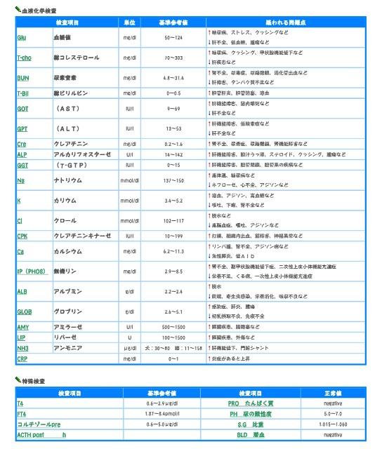 f:id:mako-s-kurowassan0411:20181227201841j:plain
