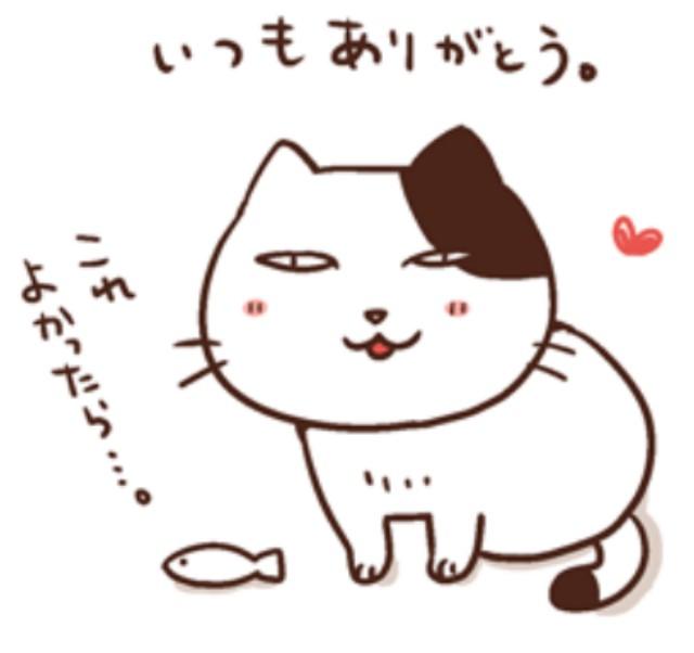 f:id:mako-s-kurowassan0411:20190105035328j:plain