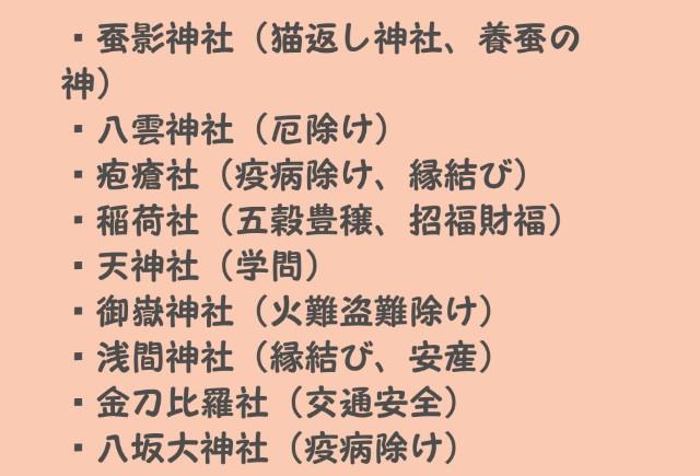 f:id:mako-s-kurowassan0411:20190106222922j:plain