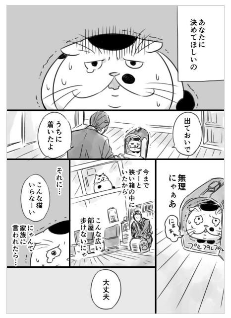 f:id:mako-s-kurowassan0411:20190107220349j:plain