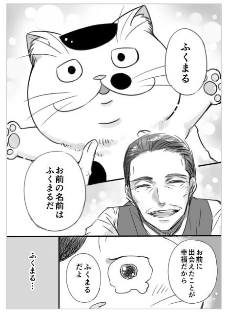 f:id:mako-s-kurowassan0411:20190107223755j:plain