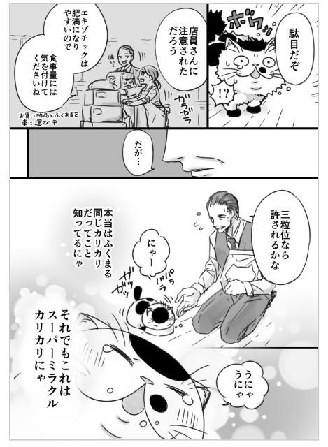 f:id:mako-s-kurowassan0411:20190107231118j:plain