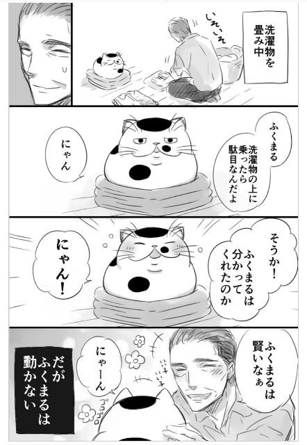 f:id:mako-s-kurowassan0411:20190108003502j:plain