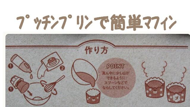 f:id:mako-s-kurowassan0411:20190110164049j:plain