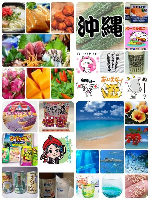 f:id:mako-s-kurowassan0411:20190117210647j:plain